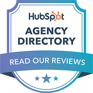 https://www.hubspot.com/agencies/misfit-digital?badge=agency-directory